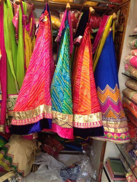 Dress Tradisional India Abu Abu gaurang shah collection salwar kameez