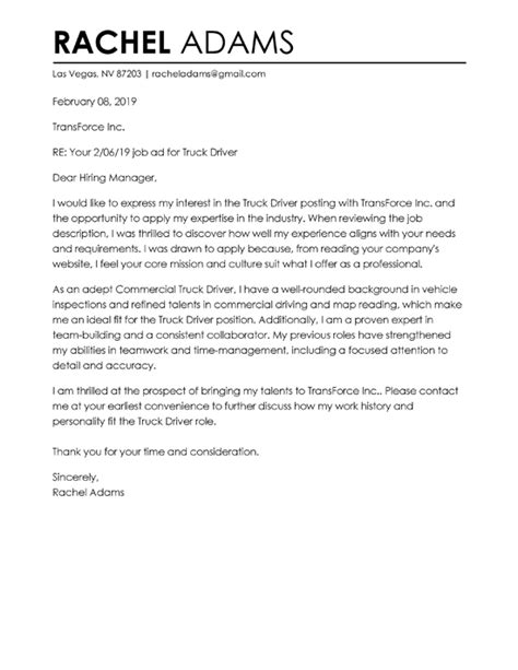 job   professional cover letter templates cover letter