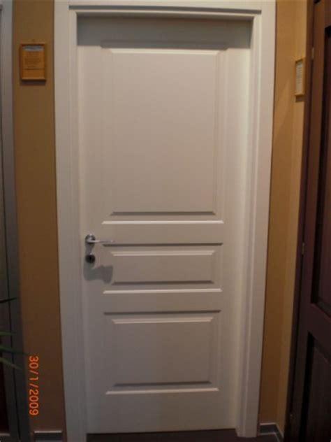 porte interne caserta porta laccata caserta