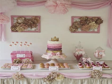 party table ideas first birthday party decoration ideas designwalls com