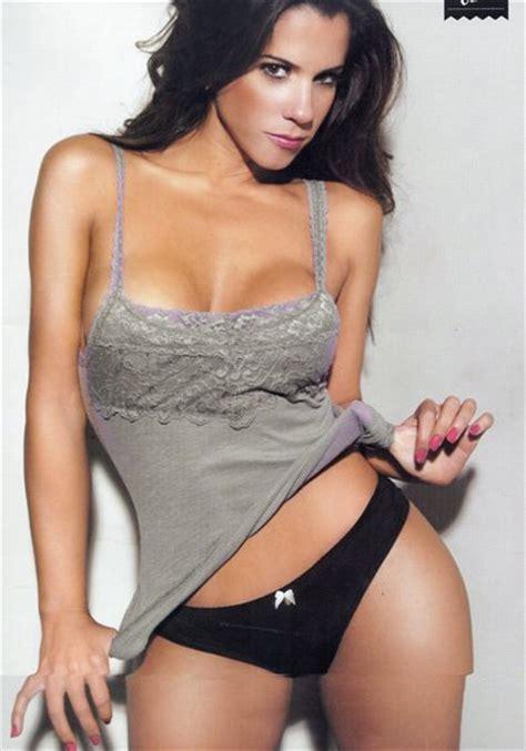 imagenes navideñas hot vanessa terkes desnuda mira todas las fotos hot de la