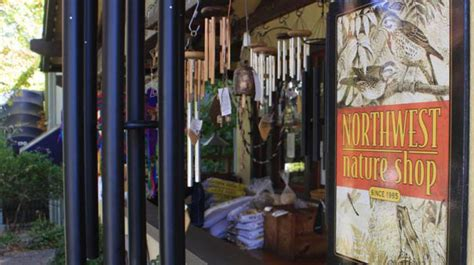 northwest nature shop ashland 101 things to do southern