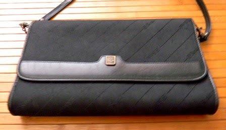 Bonia Big Sale andak bundle bonia in vintage style