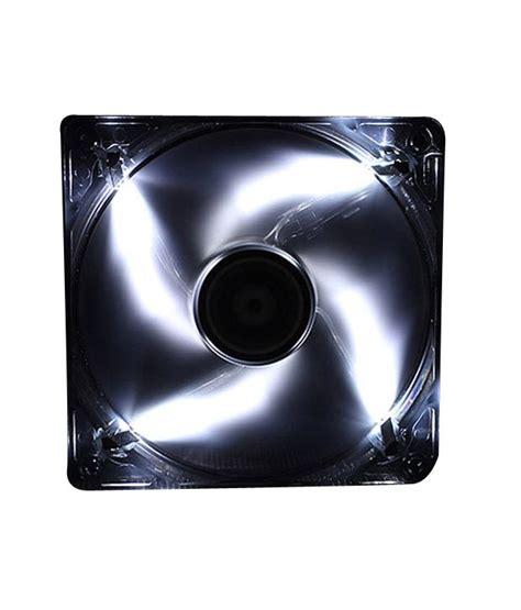 Bitfenix Spectre 120mm 12cm Merah Led Fan bitfenix spectre led white 120mm fan buy bitfenix spectre led white 120mm fan