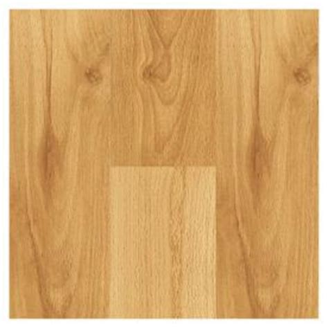 lowes beechnut shop armstrong heritage heights beech royal beech laminate