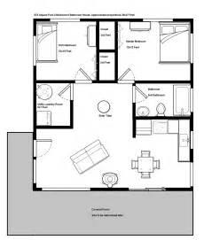 home design 24x24 cabin designs 24x24 cabin plans