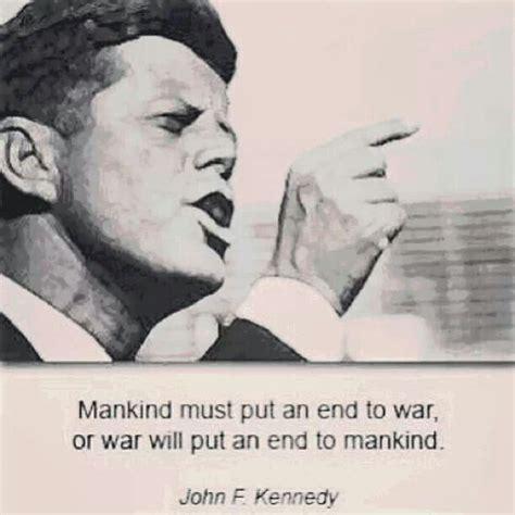 john f kennedy and civil rights movement john kennedy civil rights quotes quotesgram