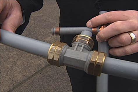 polybutylene plumbing fittings 28 images polybutylene