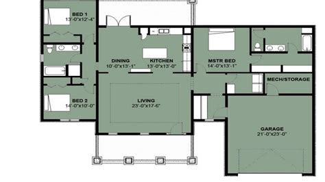 3 bedroom 2 bath house fascinating 3 bedroom 2 bath house plans the wooden houses