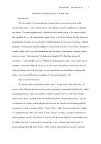 Apa Format Essay Abstract by Perfectessay Net Research Paper Sle 4 Apa Style