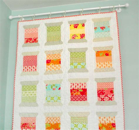How To Quilt by Display Your Quilts 5 New Creative Ways