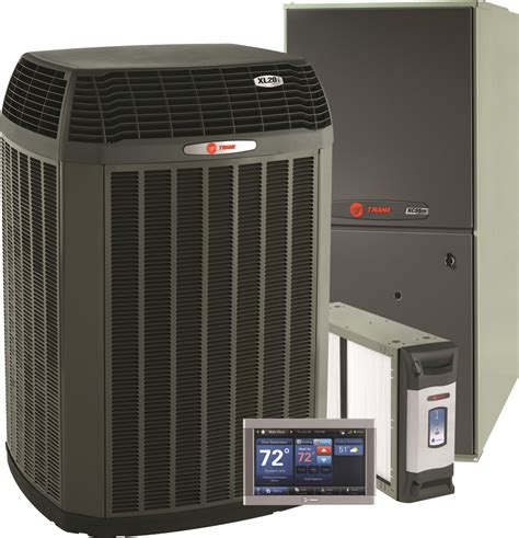 comfort heat and air hvac systems what does hvac mean