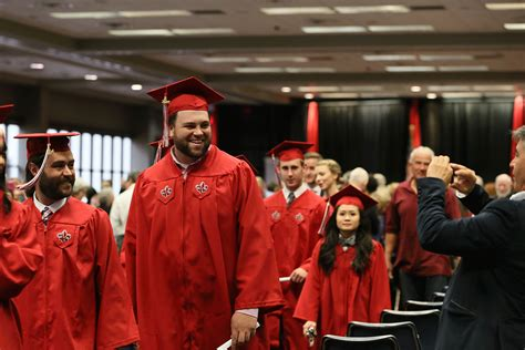Mba Office Ul Lafayette by 2015 Commencement Ceremonies Set For Friday May 15