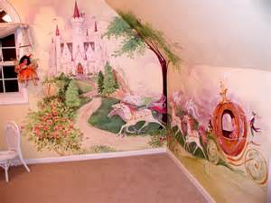 hand painted wall murals related keywords amp suggestions hand painted painting walls ideas wall art deco murals painting mural paintings