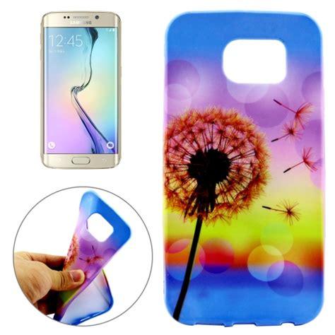 Samsung J2 Prime Ume Jelly Ultra Thin Soft Cover sunsky for samsung galaxy s7 edge g935 orange