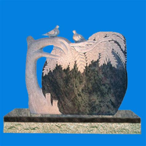 tree doves carved tree with doves 1 handcarved memorials r g