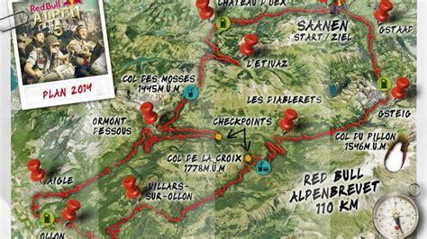 Scout24 Motorrad Harley by T 246 Fflifans Lust Auf Eine Tour Durch Die Alpen