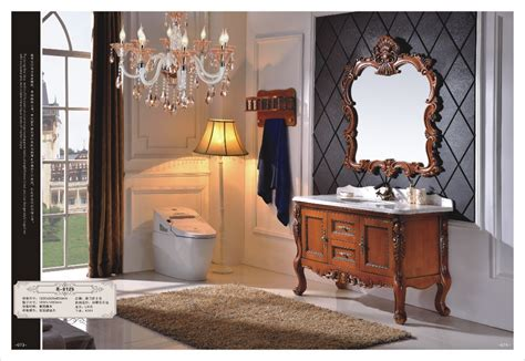 Vanity Wholesale Suppliers by Buy Wholesale Vanity Manufacturers From China