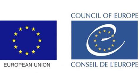 public health europe european european commission the gallery for gt international organizations logos