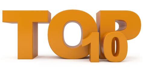 What Are The Top 10 - mise 224 jour des top 10 171 tc 187 bassin de 25m acb