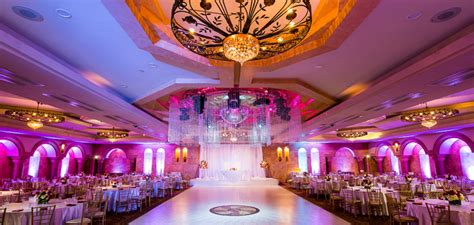 le foyer le foyer ballroom banquets anoush