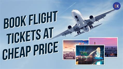 book cheap flight    india hindi