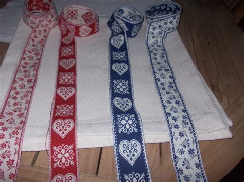 tessuti tirolesi per tende cuscini e accessori tessuti arredamento tirolesi