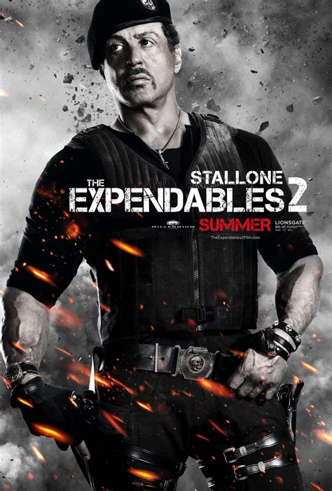 film jason statham sylvester stallone the expendables 2 meet the team backpicture