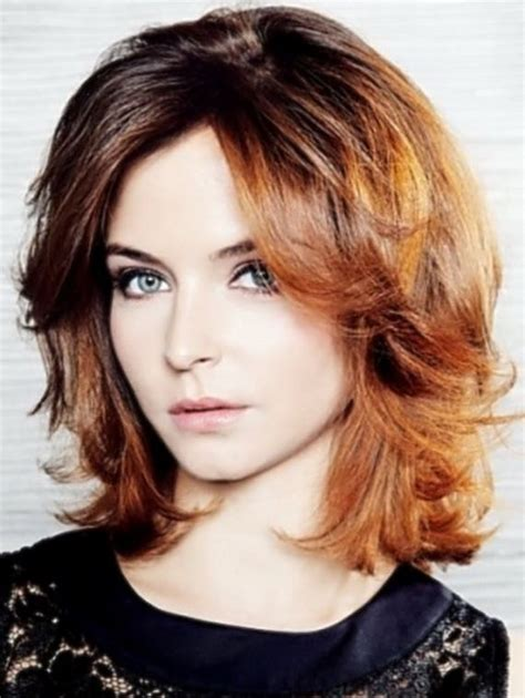 easy sexy updos for shoulder length hair sexy shoulder length hairstyles 2013 medium hair hair