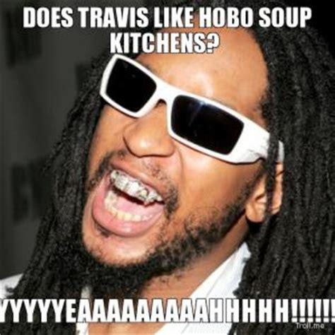 Hobo Memes - hobo jokes kappit