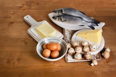 alimento vitamina d 191 cu 225 les los alimentos ricos en vitamina d tua sa 250 de