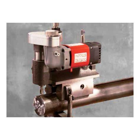Key Mill Km3000 Rental Sales Amp Repair Airtool