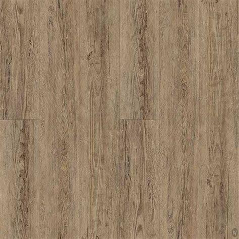 Armstrong Waterproof Laminate Flooring by Fusion Summit Yellowstone Lvp Flooring Fusion Summit