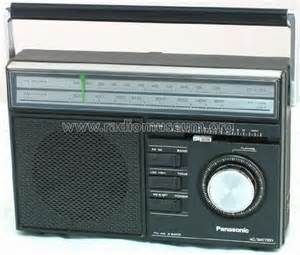 Ac Panasonic National 440 x