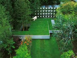 Big Backyard Design Ideas Big Backyard Ideas And Outdoor Design With Pictures Hgtv