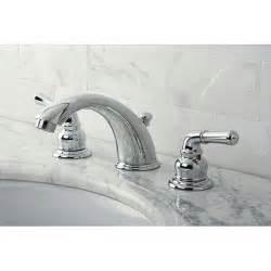 bathroom tub faucet download