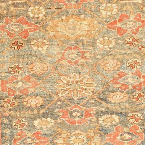 antique malayer rug for sale at 1stdibs
