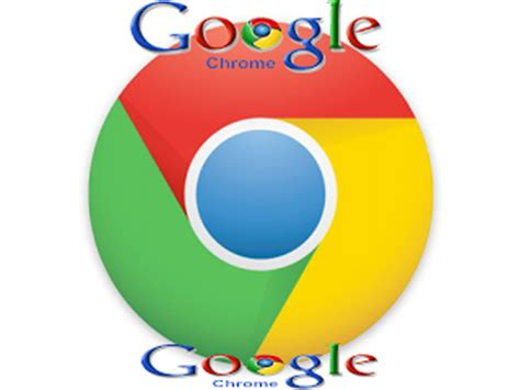 google chrome free download full version xp cnet come scaricare google chrome