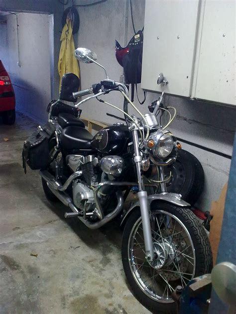 Yamaha Motorrad Unna motorr 228 der und teile kleinanzeigen in unna