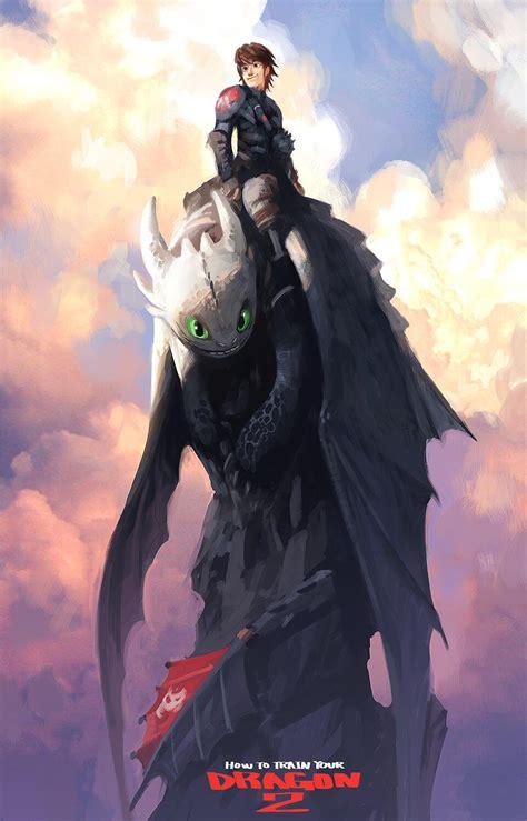 protect art 2 大屋和博 kazuhiro oya on twitter quot ヒックとドラゴン2ファンアート第二弾描いてみました
