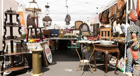 Tips For Flea Market Shopping by Banarsi Designs Decorating Trends Tips Ideas