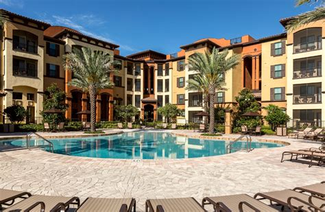 Apartments In Ta Bay Fl For Rent The At Bay Pines Advanced Structural Design