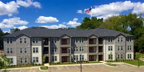 2 bedroom apartments in louisville ky springhouse apartments rentals louisville ky