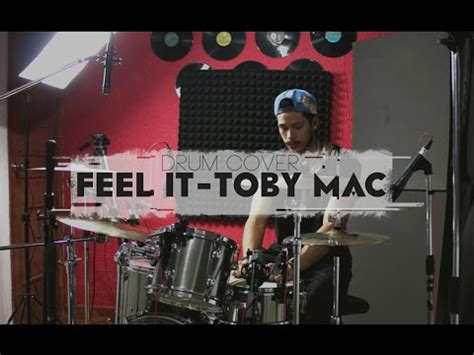 download mp3 tobymac feel it tobymac feel it ft mr talkbox drum cover by wilfredo