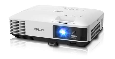 Best Small Home Theater Projector Best Home Theater Projectors In 2017 Themecountry