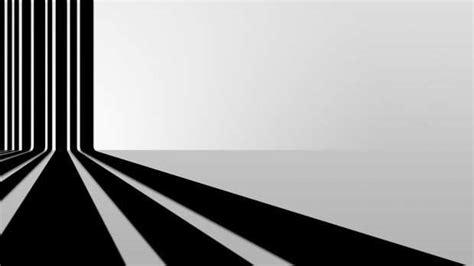 wallpaper  hitam putih background hitam putih elegan