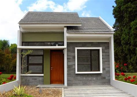 desain dapur ala pedesaan 20 desain rumah pedesaan modern