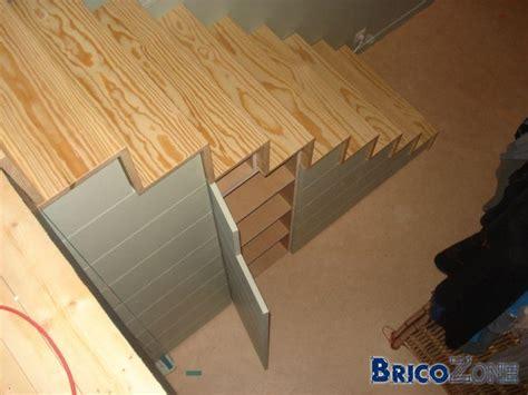 Décoration De Couloir D Entrée by Palier Escalier Id 233 Es