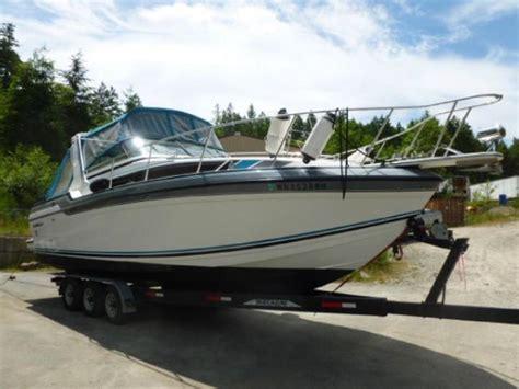 formula boats for sale washington 1990 formula performance cruiser powerboat for sale in