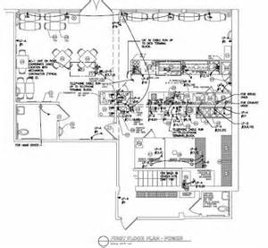 Restaurant Floor Plan With Dimensions by Restaurant Floor Plan Dimensions Images